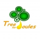 Tree For Joules (34J) - Improving eucalypt and poplar wood properties for bioenergy