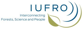 "Groupe IUFRO 2.09.02 ""Somatic embryogenesis and other vegetative propagation technologies"""