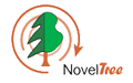 NovelTree
